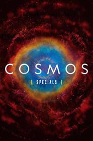 Cosmos - Season 0 : Specials