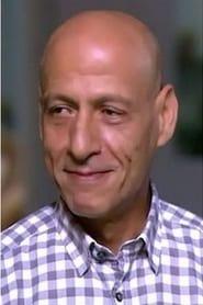 Rushdi Al-Shami