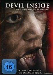 Devil Inside [2012]