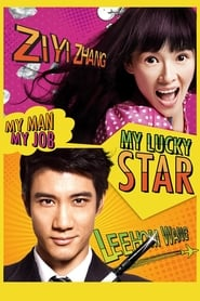 My Lucky Star (2013) Sub Indo