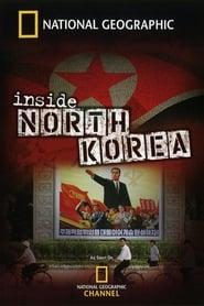 Inside North Korea streaming vf