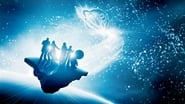 EUROPESE OMROEP   The Hitchhikers Guide to the Galaxy