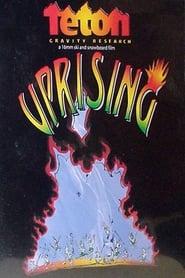 Uprising movie