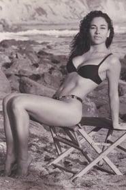 Jackeline Olivier