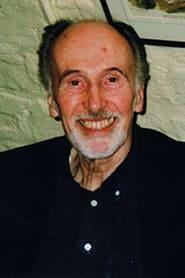Eddie Powell