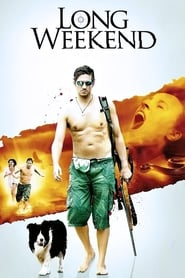 Long Weekend (2009)