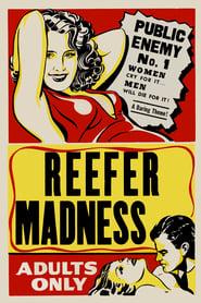 Voir Reefer Madness en streaming complet gratuit | film streaming, StreamizSeries.com