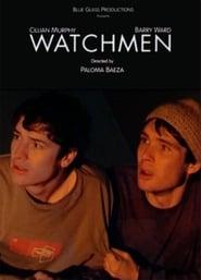 Watchmen (2001) Online Cały Film Zalukaj Cda