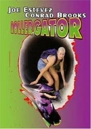 Rollergator (1996)
