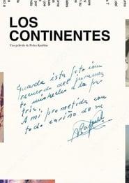 Los Continentes (2020)