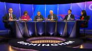 Question Time Season 36 Episode 33 : 20/11/2014