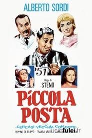 Piccola posta (1955)