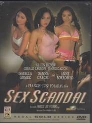 Watch Sex Scandal (2003)