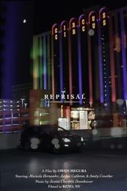 Reprisal (2021)