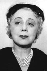 Elsa Carlsson