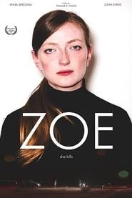 Zoe 2017