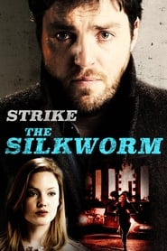 Strike: Staffel 2