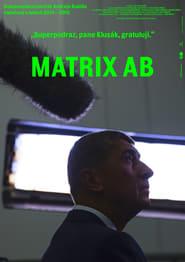 Matrix AB