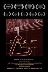 Care (2014) Online Cały Film Lektor PL