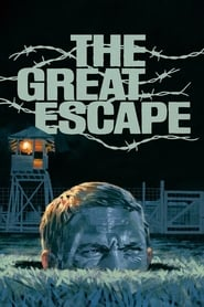 The Great Escape (1963) – Online Subtitrat In Romana