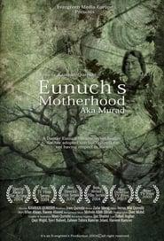 Eunuch's Motherhood (2005) Zalukaj Online Cały Film Lektor PL