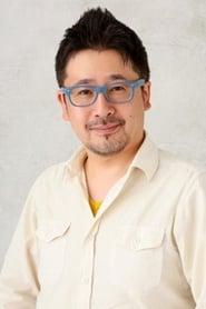 Ikuji Nose