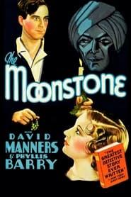 The Moonstone 1934
