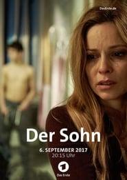 Der Sohn (2017)