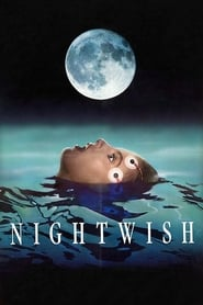 Nightwish - Azwaad Movie Database