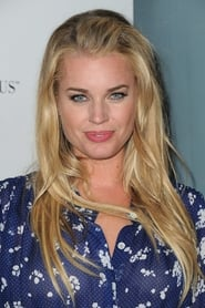 Photo de Rebecca Romijn Lois Lane (voice)
