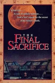 The Final Sacrifice 1990