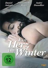 Ein Herz im Winter (1992)