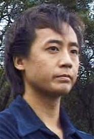 Mok Ga-Yiu