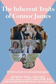 The Inherent Traits of Connor James