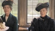 Downton Abbey 1x2