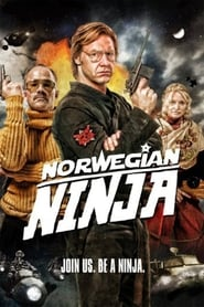 Norwegian Ninja (2010)