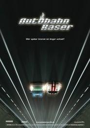 A2 Racer Gas A Fondo DVDrip Castellano Online