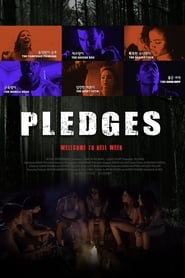 Pledges (2018)