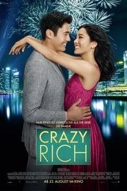 Crazy Rich (2018)