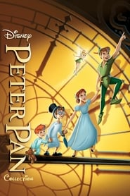 As Aventuras de Peter Pan Disney Dublado Online