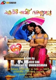 LBW Love Breakup and War (2016) (Malayalam)