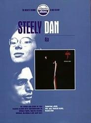Classic Albums: Steely Dan – Aja (1999) Oglądaj Film Zalukaj Cda