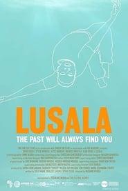 مشاهدة فيلم Lusala مترجم