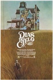 Días del cielo (1978) | Days of Heaven
