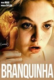 Branquinha