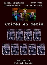 Crimes en série 1998