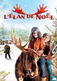 Voir L'élan de Noël en streaming complet gratuit   film streaming, StreamizSeries.com