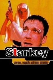 Starkey (1998)