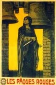 فيلم At the Hour of Dawn 1914 مترجم أون لاين بجودة عالية