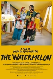 فيلم The Watermelon مترجم